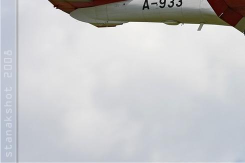 Photo#3504-3-Pilatus PC-7 Turbo Trainer