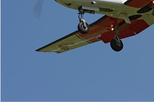 Photo#3505-3-Pilatus PC-7 Turbo Trainer