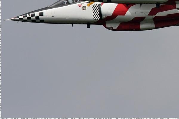 3515d-Dassault-Dornier-Alphajet-A-Portugal-air-force