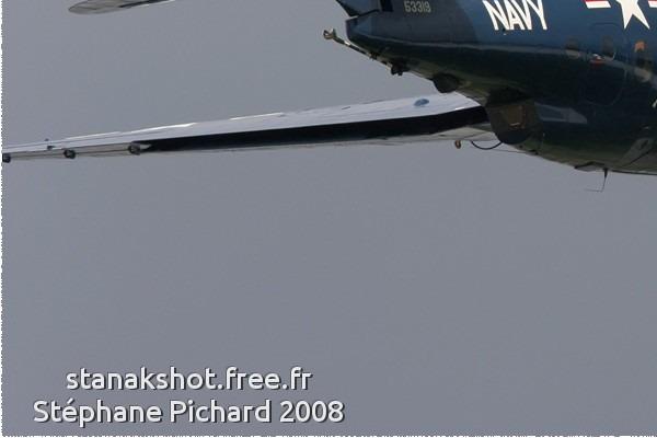 Photo#3520-3-Grumman TBM-3R Avenger