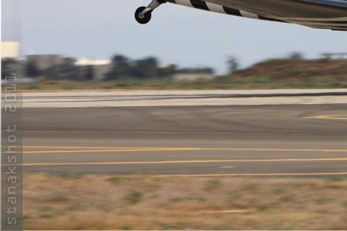 Photo#3524-3-Douglas Dakota III