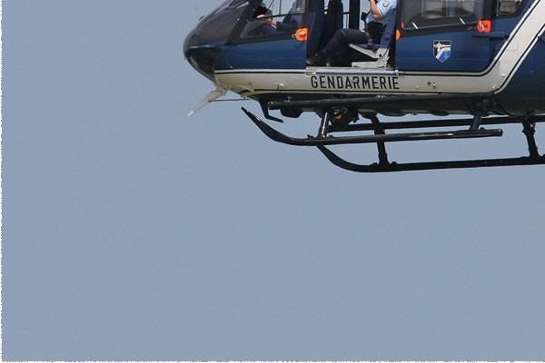 Photo#3525-3-Eurocopter EC145