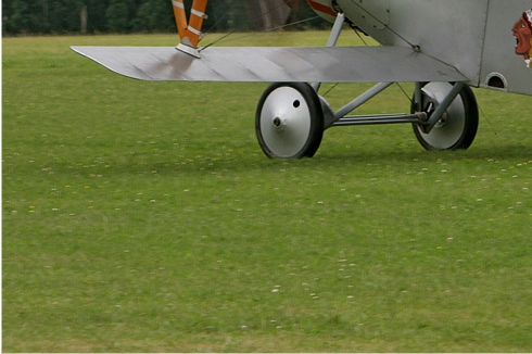 Photo#3533-3-Nieuport 17