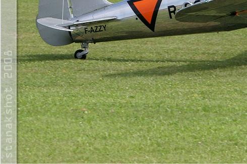 3539d-Ryan-PT-22A-Recruit-France