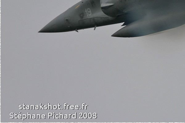 Photo#3541-3-Dassault Rafale M