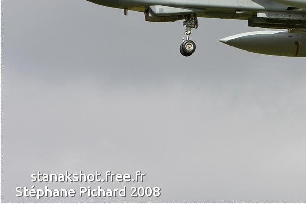 Photo#3543-3-Panavia Tornado GR4A