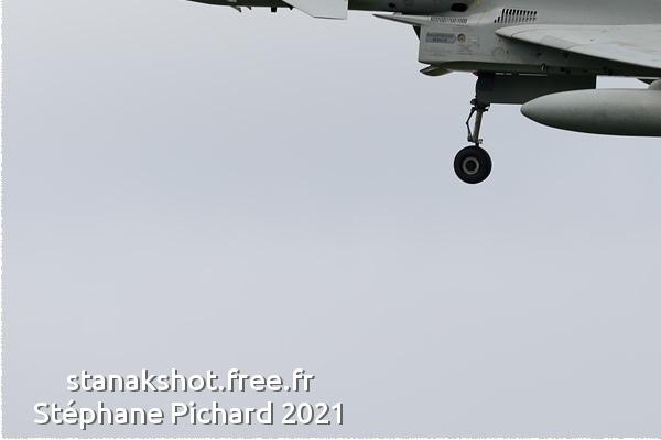 Photo#3545-3-Dassault Super Etendard