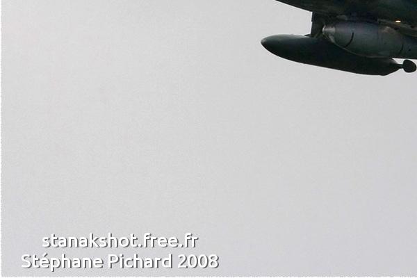 Photo#3546-3-Dassault Super Etendard