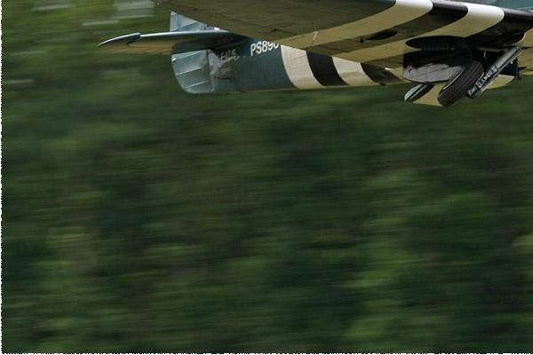 Photo#3548-3-Supermarine Spitfire PR19