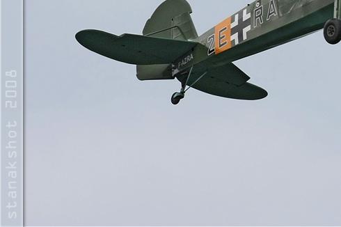 Photo#3549-3-Morane-Saulnier MS.505 Criquet