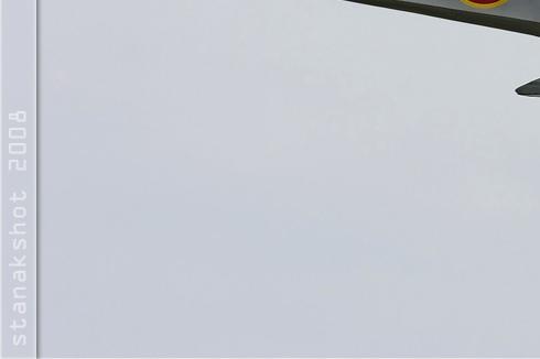 Photo#3550-3-Stampe-Vertongen SV-4A