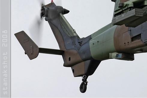 Photo#3559-3-Eurocopter EC665 Tigre HAP