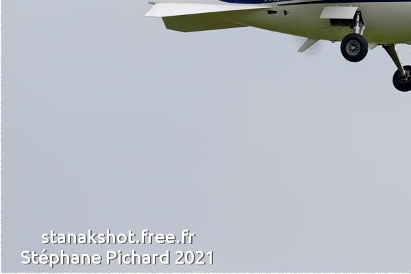 Photo#3566-3-Panavia Tornado GR4