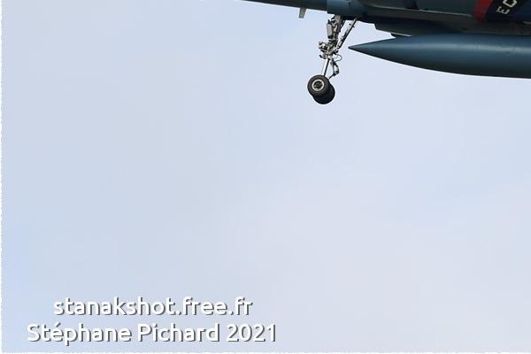 3567d-Dassault-Rafale-C-France-air-force