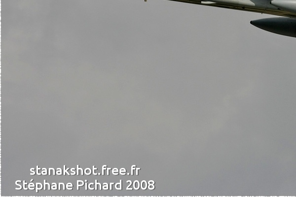 Photo#3571-3-Panavia Tornado F3