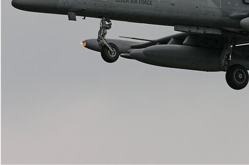 Photo#3573-3-Aero L-159A Alca