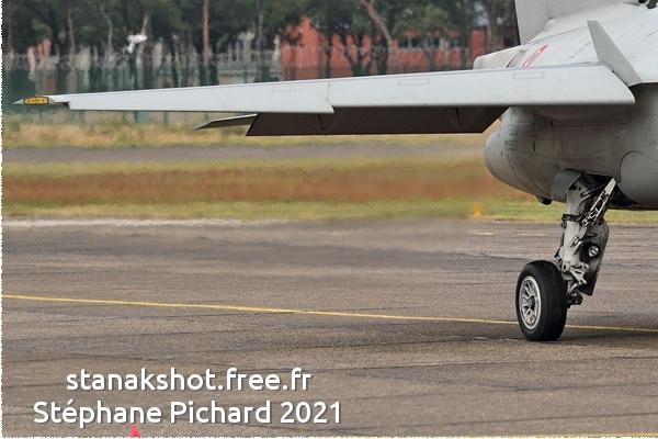 Photo#3575-3-AMX International A-11A