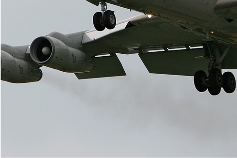 Photo#3578-3-Boeing E-3A Sentry