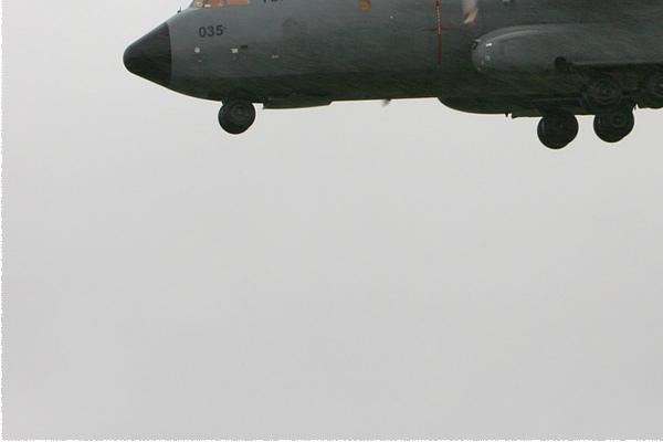 Photo#3582-3-Transall C-160D