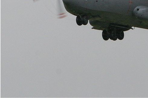 3583d-Transall-C-160D-Turquie-air-force