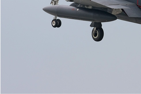 Photo#3585-3-McDonnell Douglas F-4E Terminator 2020