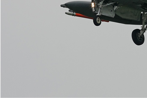 Photo#3588-3-General Dynamics F-16C Night Falcon