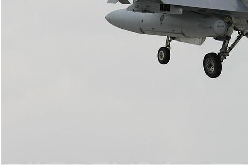 Photo#3590-3-General Dynamics F-16BM Fighting Falcon