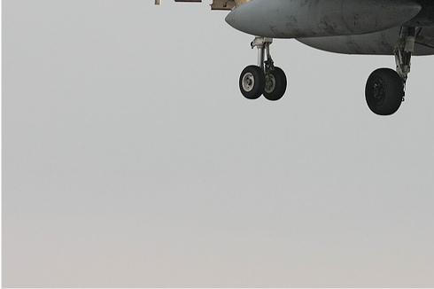Photo#3597-3-McDonnell Douglas EF-18A Hornet