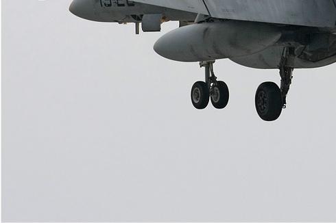 Photo#3599-3-McDonnell Douglas EF-18A Hornet