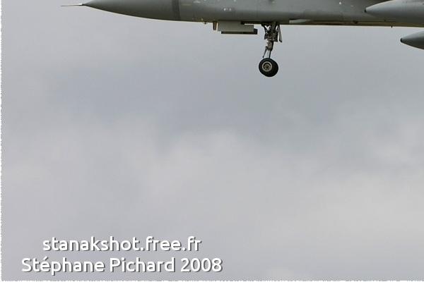 Photo#3600-3-Panavia Tornado F3