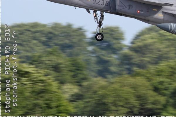 Photo#3603-3-Saab JAS39C Gripen