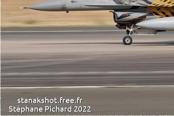 Photo#3609-3-Dassault Mirage 2000N