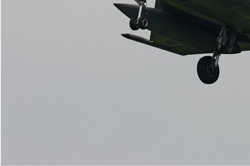 3610d-Dassault-Rafale-B-France-air-force