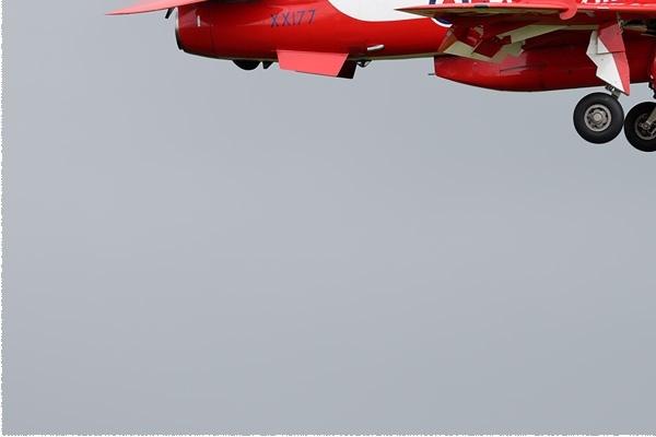 Photo#3614-3-Panavia Tornado GR4