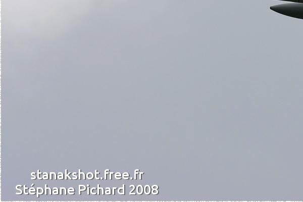 Photo#3615-3-Panavia Tornado F3