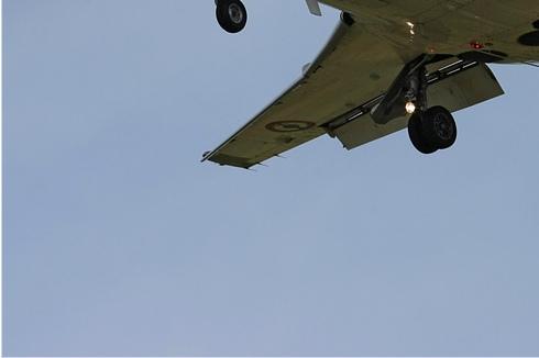 Photo#3619-3-Dassault Falcon 10Mer