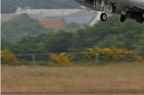 Photo#3625-3-General Dynamics F-16AM Fighting Falcon