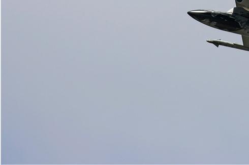 Photo#3638-3-McDonnell Douglas F/A-18C Hornet