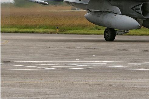 Photo#3645-3-McDonnell Douglas EF-18A Hornet