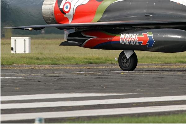 Photo#3647-3-Dassault Mirage 2000D