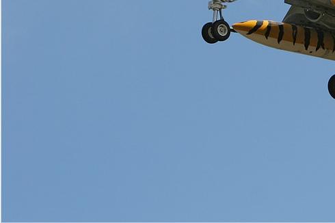 Photo#3649-3-McDonnell Douglas EF-18A Hornet