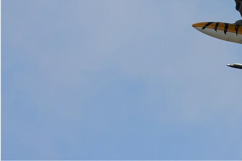 Photo#3651-3-McDonnell Douglas EF-18A Hornet