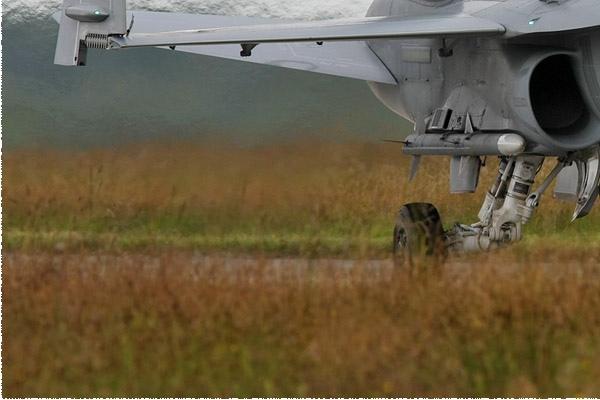 Photo#3653-3-McDonnell Douglas F/A-18D Hornet