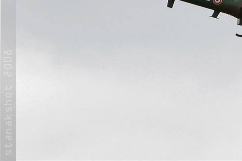Photo#3654-3-Aerospatiale SA342M Gazelle