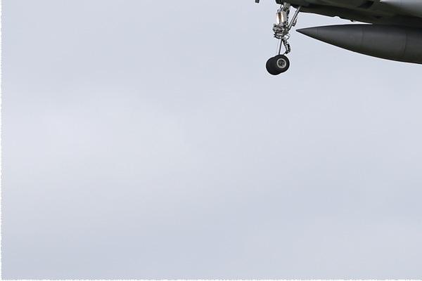 Photo#3655-3-Dassault Rafale B