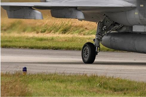 Photo#3659-3-Saab JAS39C Gripen