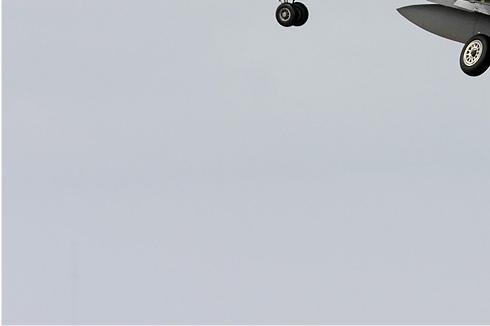 Photo#3660-3-Saab JAS39C Gripen