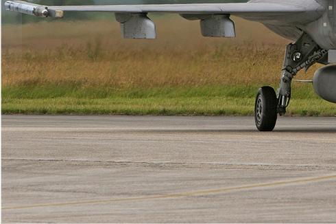 Photo#3661-3-Saab JAS39C Gripen