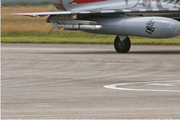 Photo#3670-3-Dassault Mirage 2000C