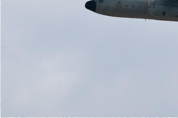 Photo#3673-3-Dassault Mirage 2000C
